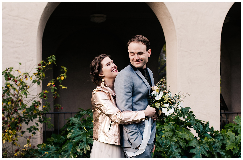 SamEricaStudios - San Diego Wedding Photographer - Galaxy Themed Rainy Day Wedding Parq West San Diego_0035.jpg