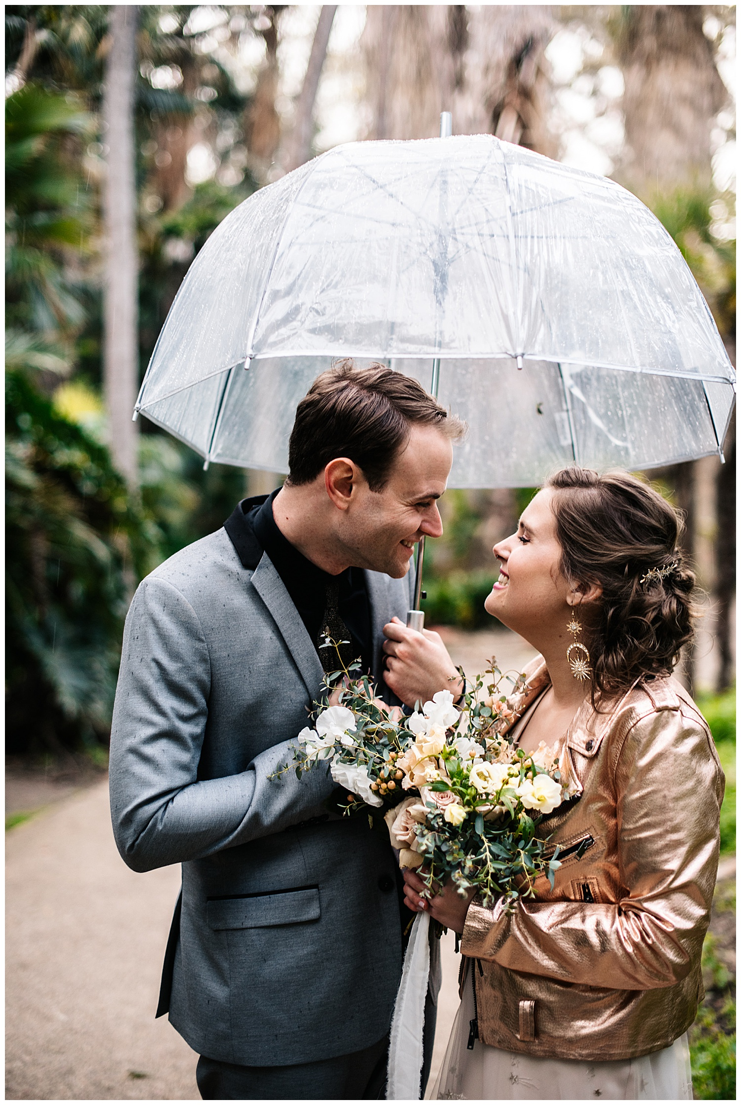 SamEricaStudios - San Diego Wedding Photographer - Galaxy Themed Rainy Day Wedding Parq West San Diego_0034.jpg