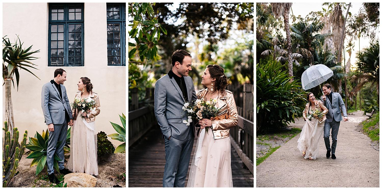 SamEricaStudios - San Diego Wedding Photographer - Galaxy Themed Rainy Day Wedding Parq West San Diego_0036.jpg