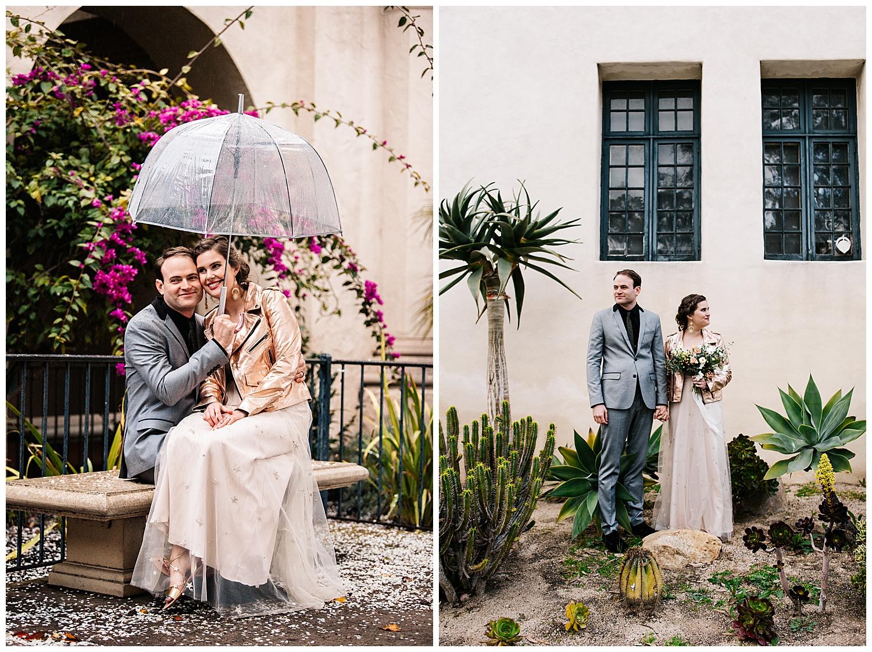 SamEricaStudios - San Diego Wedding Photographer - Galaxy Themed Rainy Day Wedding Parq West San Diego_0038.jpg