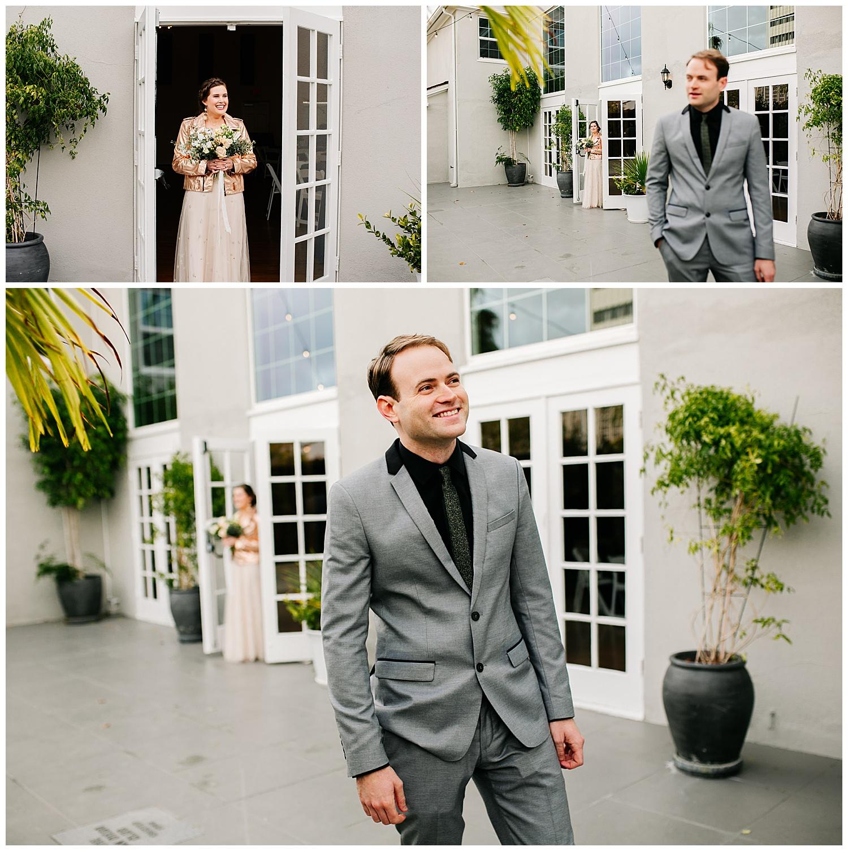 SamEricaStudios - San Diego Wedding Photographer - Galaxy Themed Rainy Day Wedding Parq West San Diego_0040.jpg