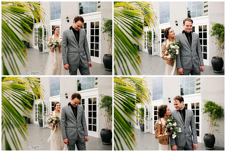 SamEricaStudios - San Diego Wedding Photographer - Galaxy Themed Rainy Day Wedding Parq West San Diego_0041.jpg