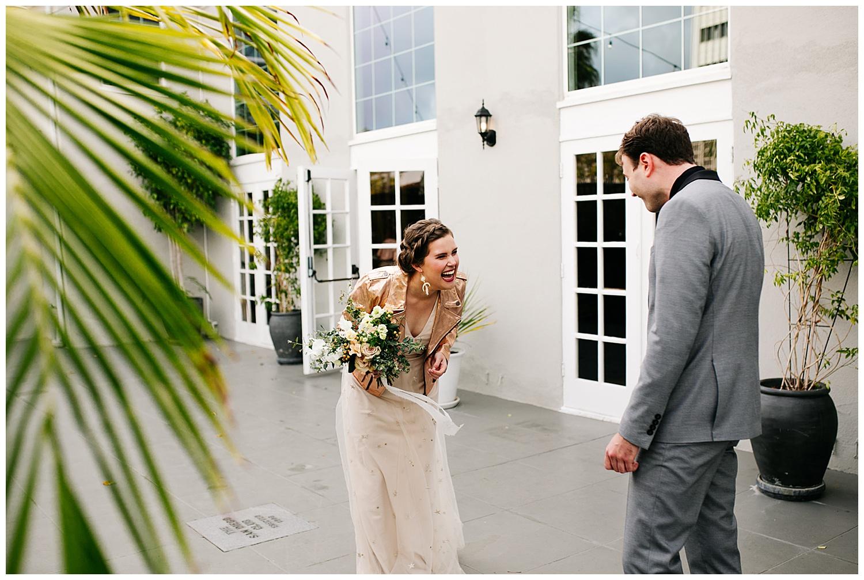 SamEricaStudios - San Diego Wedding Photographer - Galaxy Themed Rainy Day Wedding Parq West San Diego_0042.jpg