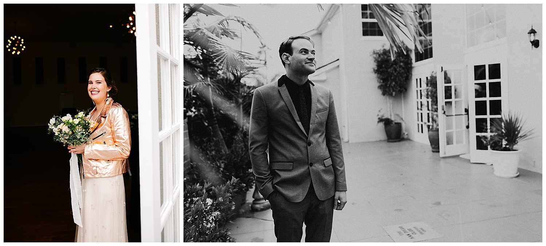 SamEricaStudios - San Diego Wedding Photographer - Galaxy Themed Rainy Day Wedding Parq West San Diego_0043.jpg