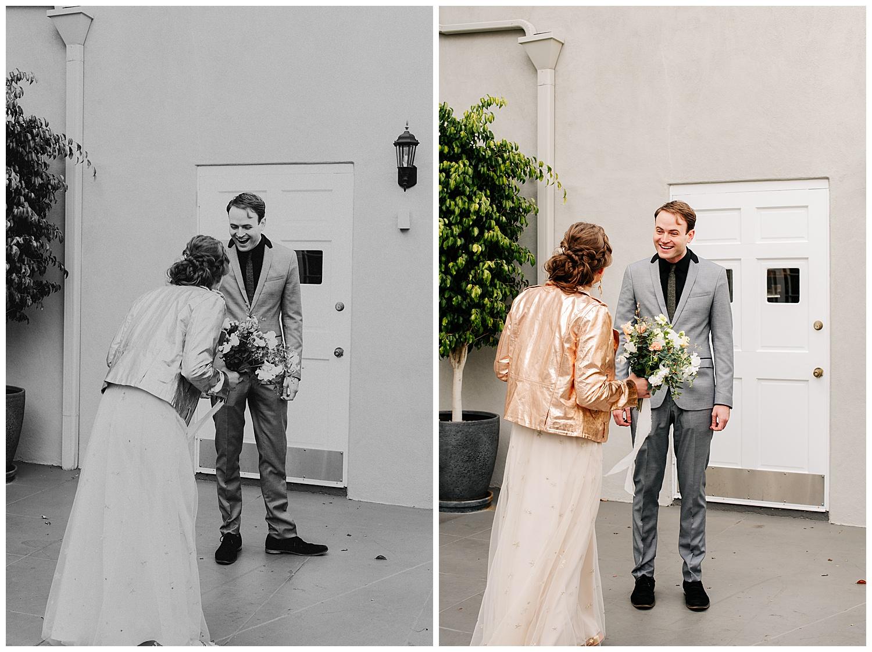 SamEricaStudios - San Diego Wedding Photographer - Galaxy Themed Rainy Day Wedding Parq West San Diego_0044.jpg