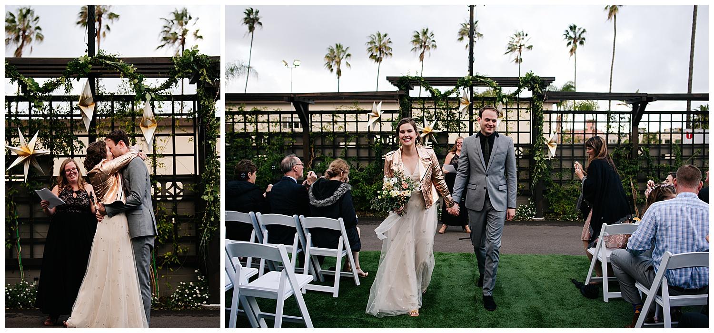 SamEricaStudios - San Diego Wedding Photographer - Galaxy Themed Rainy Day Wedding Parq West San Diego_0048.jpg