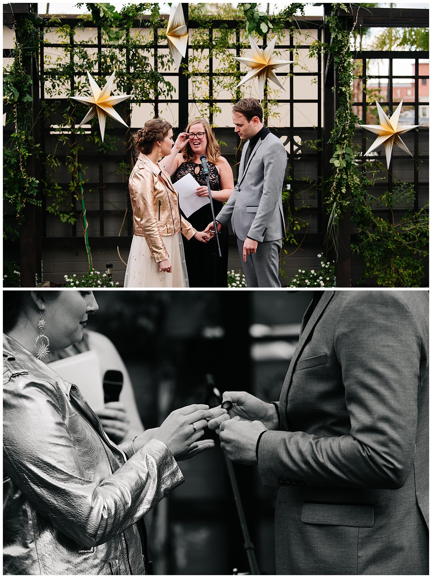 SamEricaStudios - San Diego Wedding Photographer - Galaxy Themed Rainy Day Wedding Parq West San Diego_0047.jpg