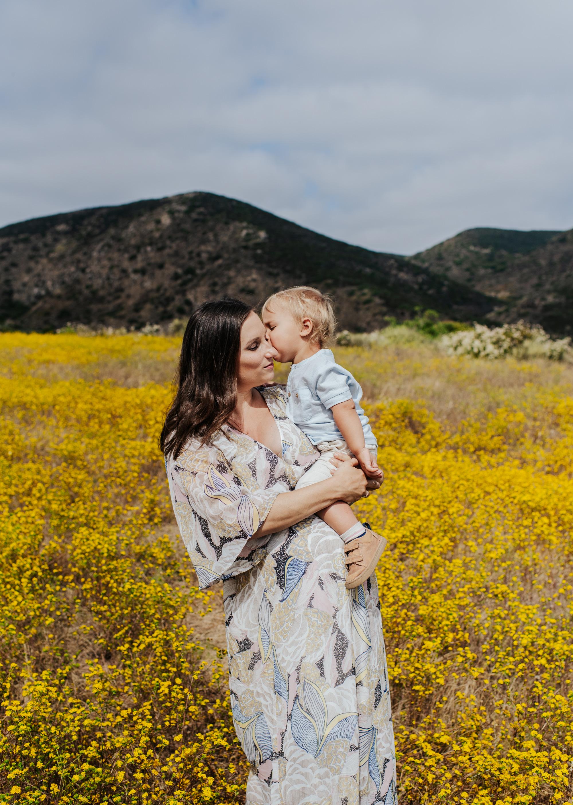 SamErica Studios - The SoCal Standard - San Diego Family photographer - Mission Trails Maternity Session-26.jpg