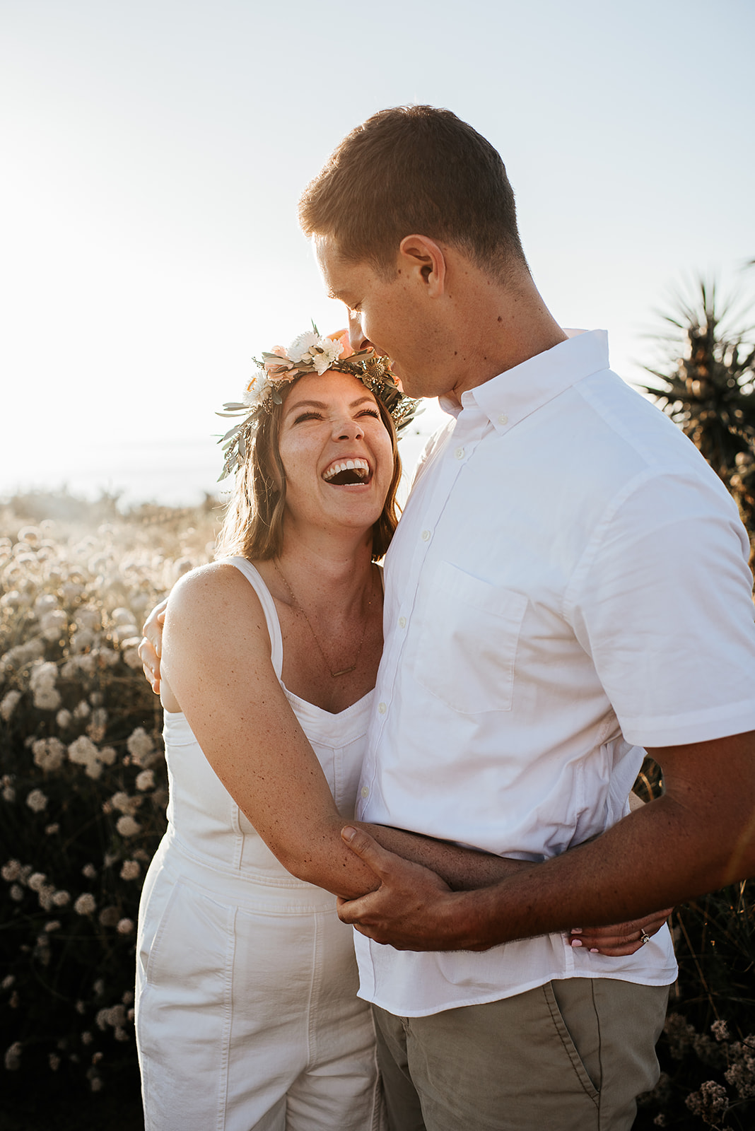 SoCal_Standard_-_San_Diego_Engagement_Photographer_-_Modern_Candid_Destination_Photographer_-_Engagement_Session_at_Torrey_Pines_San_Diego_California_-_Grace_and_Robert-99.jpg