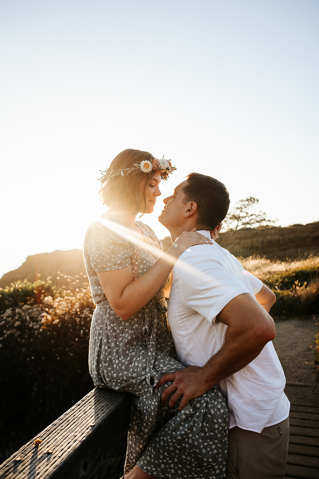 SoCal_Standard_-_San_Diego_Engagement_Photographer_-_Modern_Candid_Destination_Photographer_-_Engagement_Session_at_Torrey_Pines_San_Diego_California_-_Grace_and_Robert-161.jpg