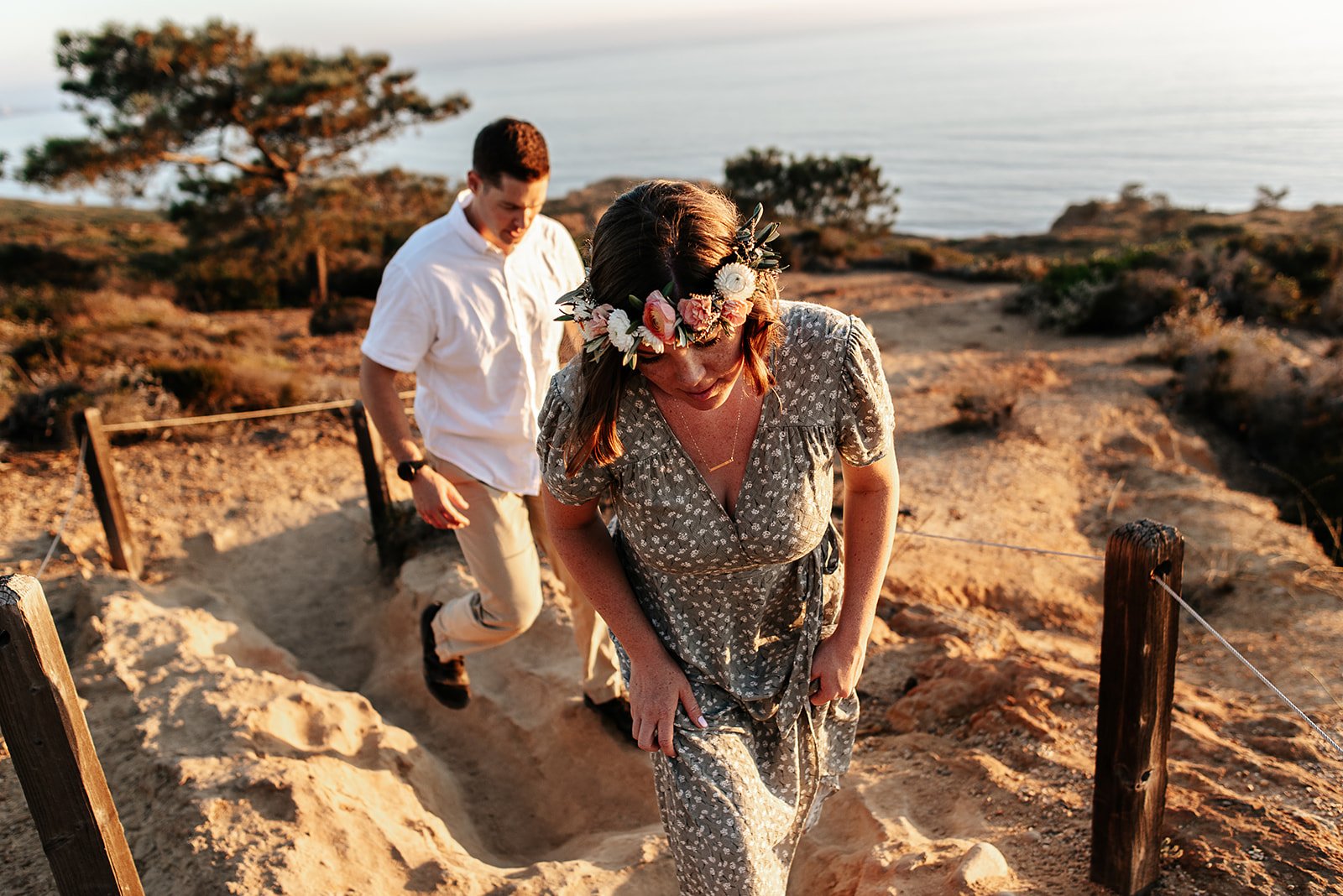 SoCal_Standard_-_San_Diego_Engagement_Photographer_-_Modern_Candid_Destination_Photographer_-_Engagement_Session_at_Torrey_Pines_San_Diego_California_-_Grace_and_Robert-185.jpg