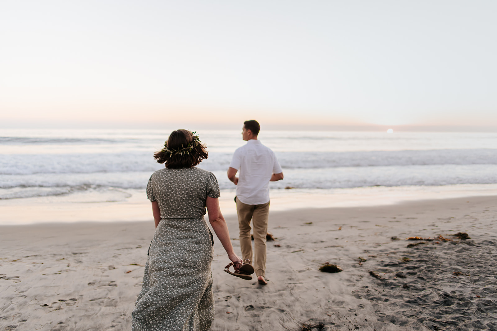 SoCal_Standard_-_San_Diego_Engagement_Photographer_-_Modern_Candid_Destination_Photographer_-_Engagement_Session_at_Torrey_Pines_San_Diego_California_-_Grace_and_Robert-204.jpg