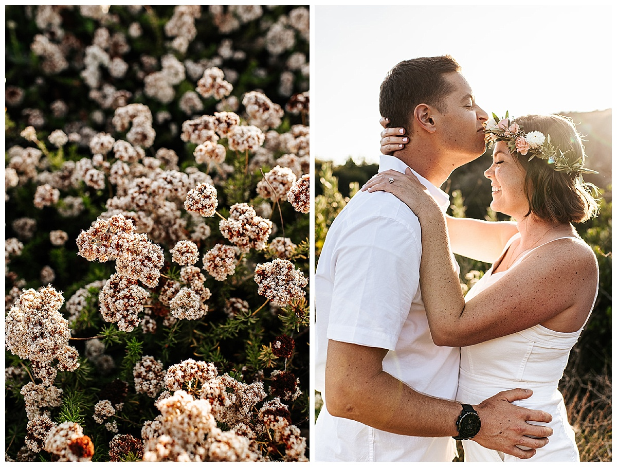 SoCal_Standard_-_San_Diego_Engagement_Photographer_-_Modern_Candid_Destination_Photographer_-_Engagement_Session_at_Torrey_Pines_San_Diego_California_-ativePoppy.jpg