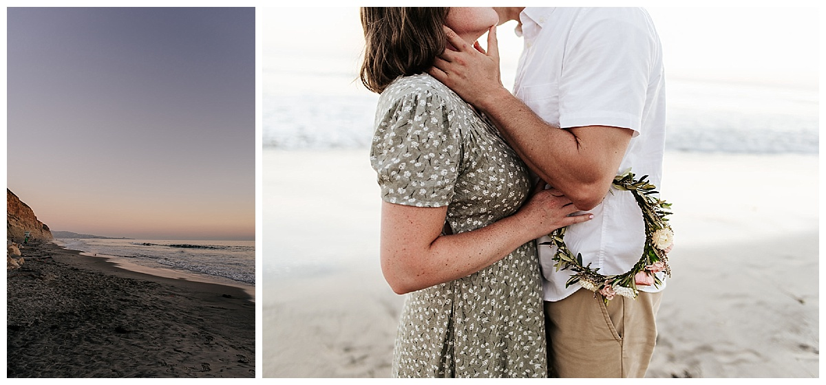SoCal_Standard_-_San_Diego_Engagement_Photographer_-_Modern_Candid_Destination_Photographer_-_Engagement_Session_at_Torrey_Pines_San_Diego_California_-ativePoppy.jpg3.jpg