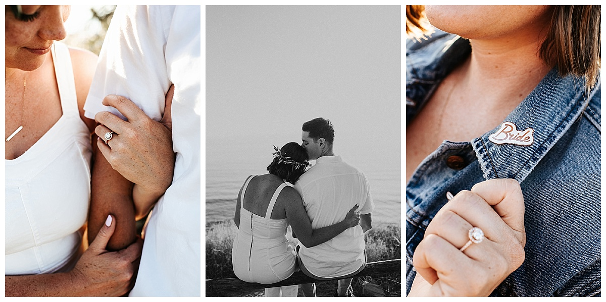 SoCal_Standard_-_San_Diego_Engagement_Photographer_-_Modern_Candid_Destination_Photographer_-_Engagement_Session_at_Torrey_Pines_San_Diego_California_-ativePoppy.jpg5.jpg