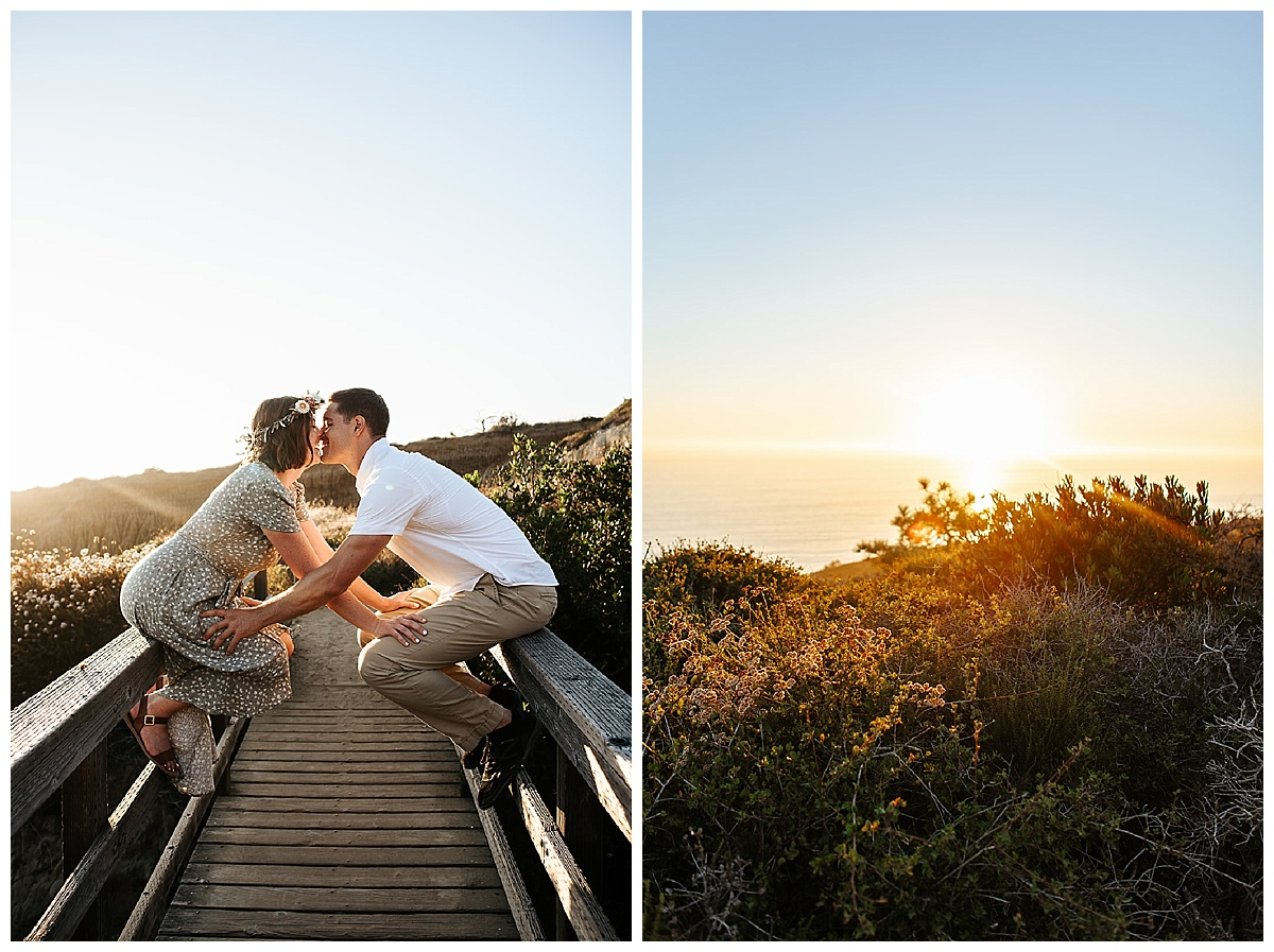 SoCal_Standard_-_San_Diego_Engagement_Photographer_-_Modern_Candid_Destination_Photographer_-_Engagement_Session_at_Torrey_Pines_San_Diego_California_-ativePoppy.jpg4.jpg