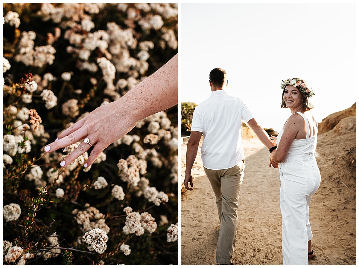 SoCal_Standard_-_San_Diego_Engagement_Photographer_-_Modern_Candid_Destination_Photographer_-_Engagement_Session_at_Torrey_Pines_San_Diego_California_-ativePoppy.jpg6.jpg