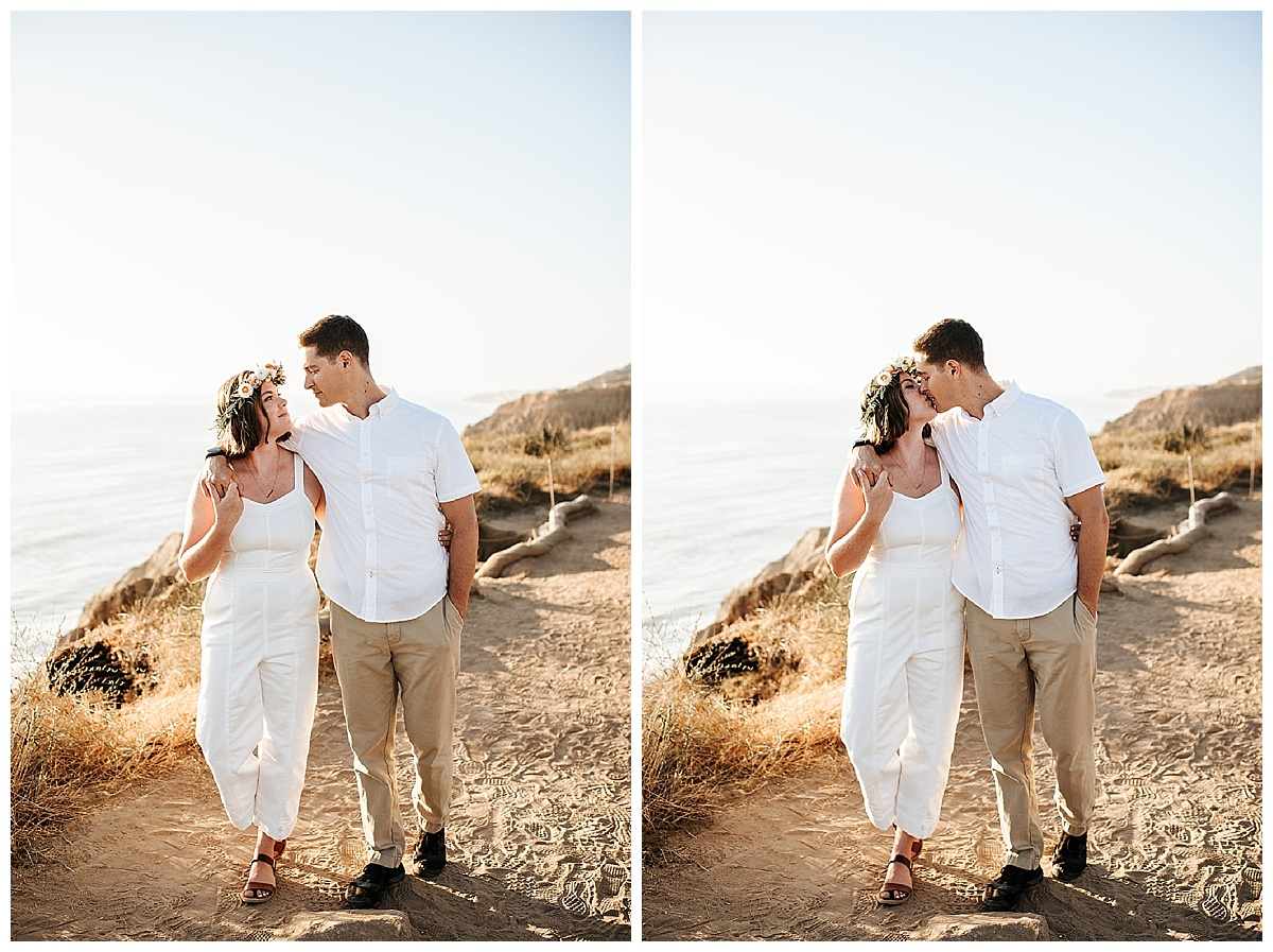 SoCal_Standard_-_San_Diego_Engagement_Photographer_-_Modern_Candid_Destination_Photographer_-_Engagement_Session_at_Torrey_Pines_San_Diego_California_-ativePoppy.jpg9.jpg