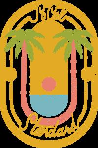 SoCalStandard_MultiFill_Logo_RGB_25_1_200x300.png