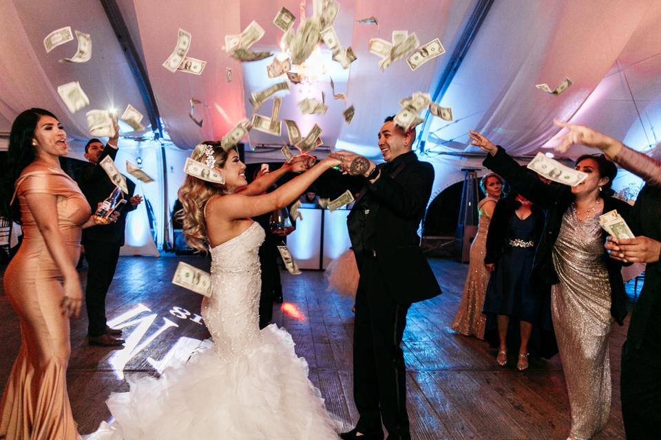 SamErica Studios - San Diego Wedding Photographer - Pala Mesa Resort Wedding-63.jpg
