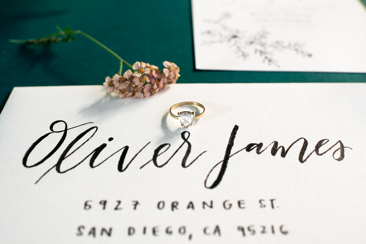 SoCal Standard - San Diego Wedding Photographer - Studio Bridal Session-52.jpg