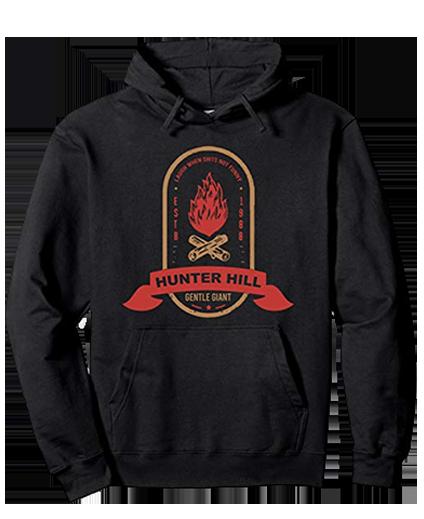 hoodie1.png