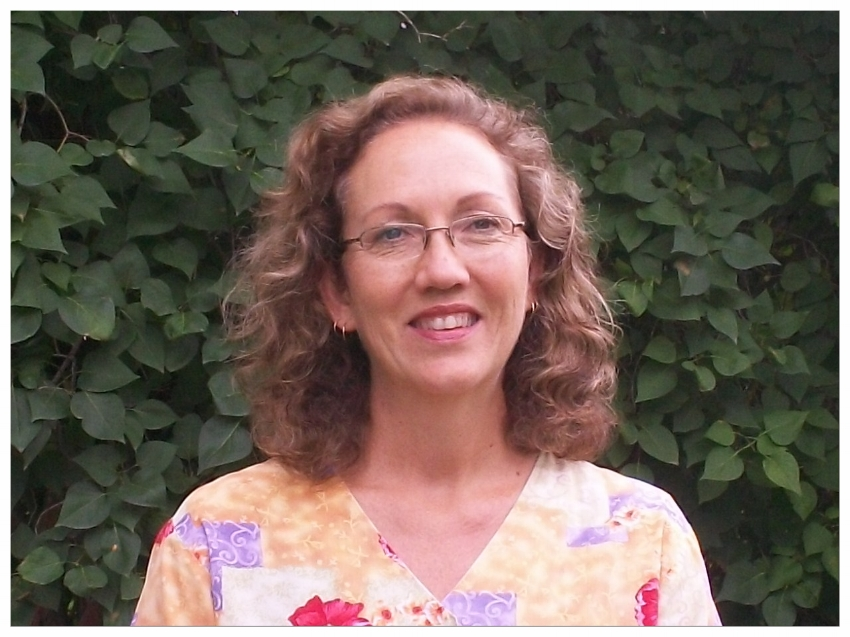 Diana is the founder of Reflexology Drumheller, offering mobile reflexology services in the Drumheller area.