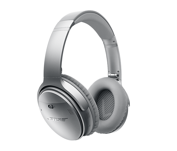 Fathers day headphones Bose.png