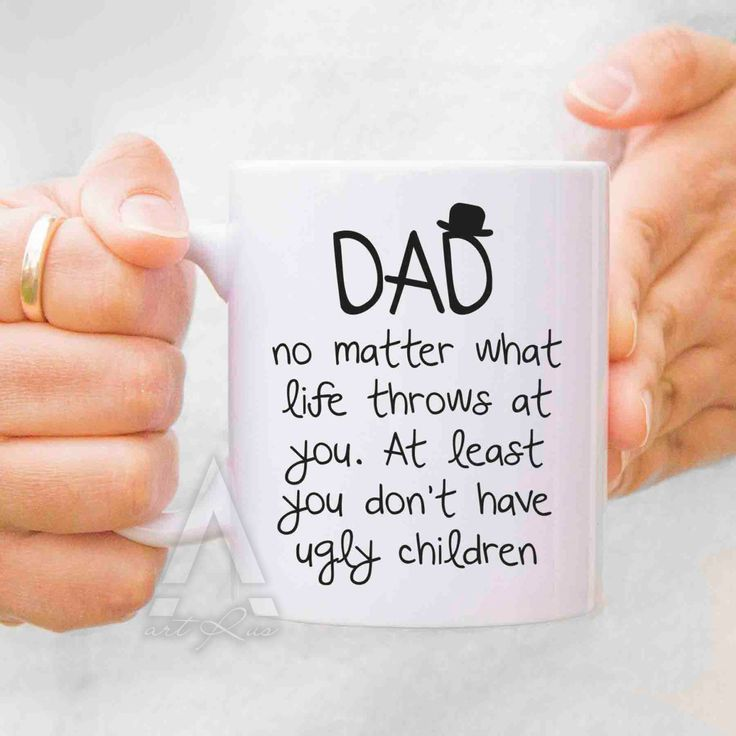 Fathers Day Mug.jpg