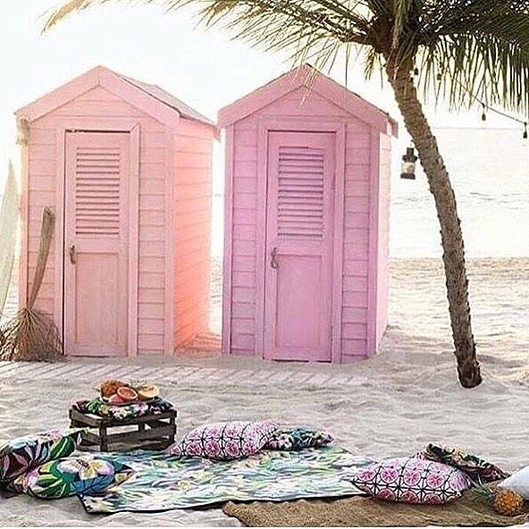 Pink Beach Sheds.jpg