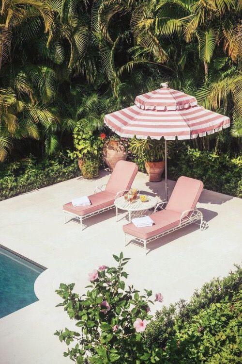 Pink dech chairs.jpg