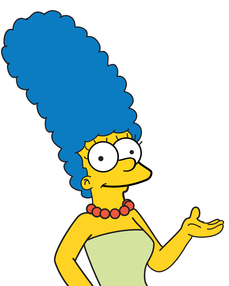 simpsons_PNG91.png