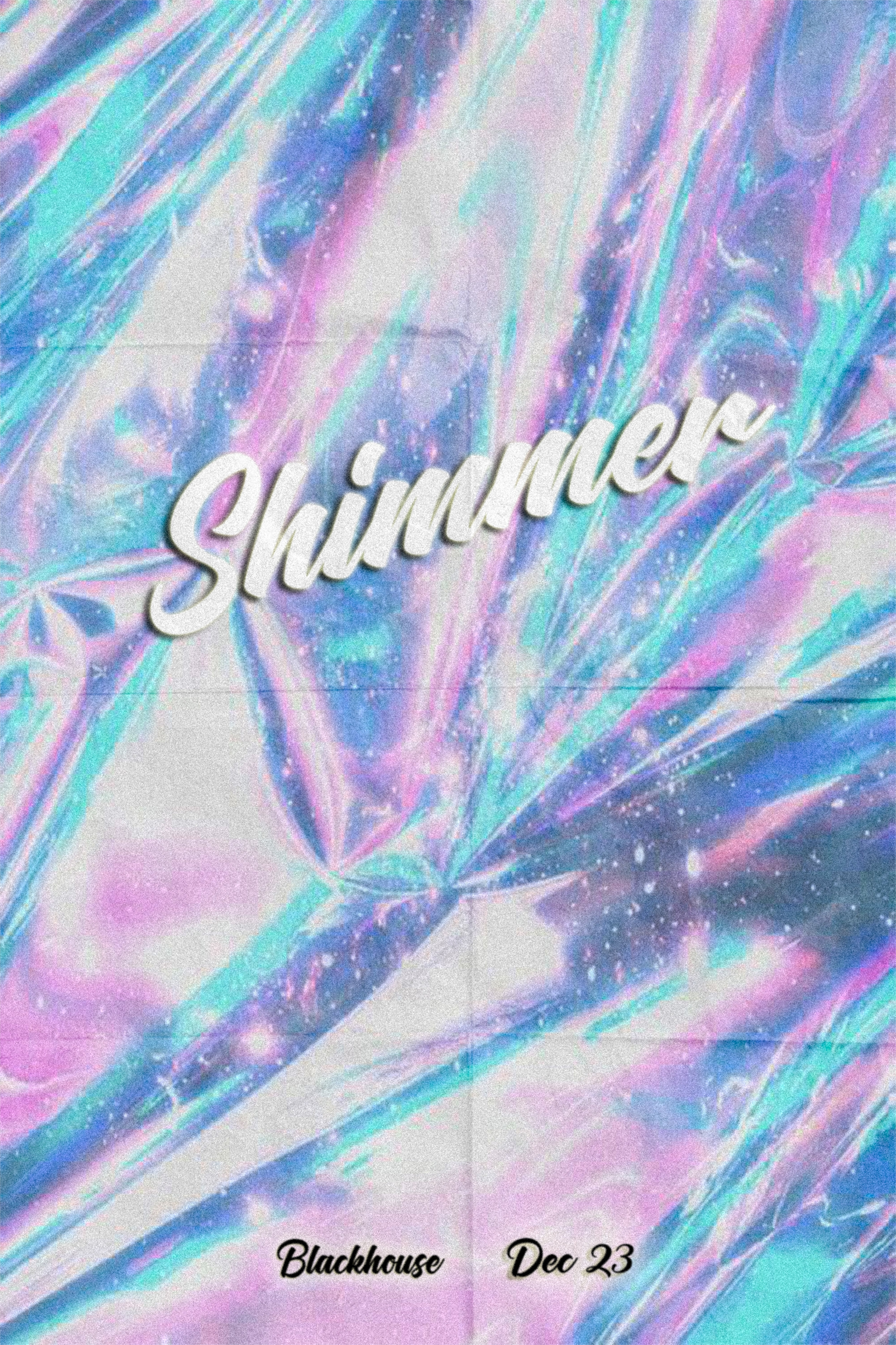 shimmer simple poster with paper-2.jpg