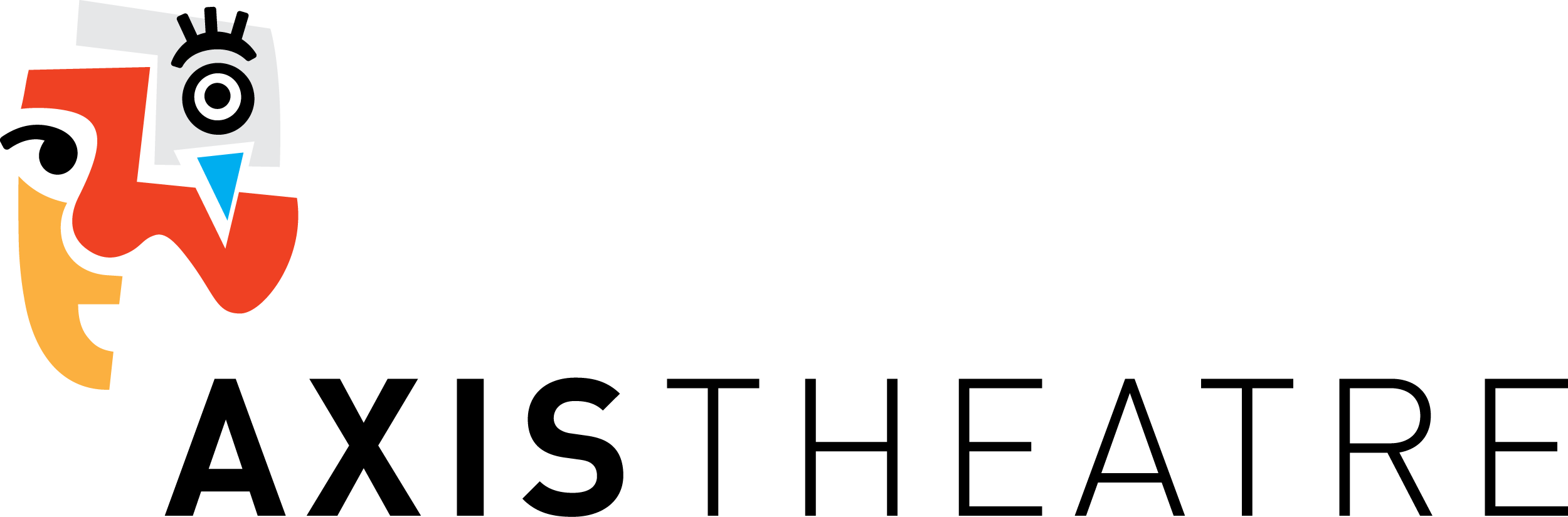 Axis_Horizontal_RGB.png
