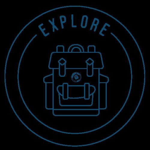 explore-badge.png