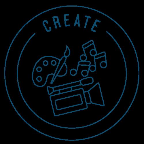 create-badge.png