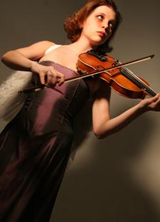 Violin hamlet.jpg