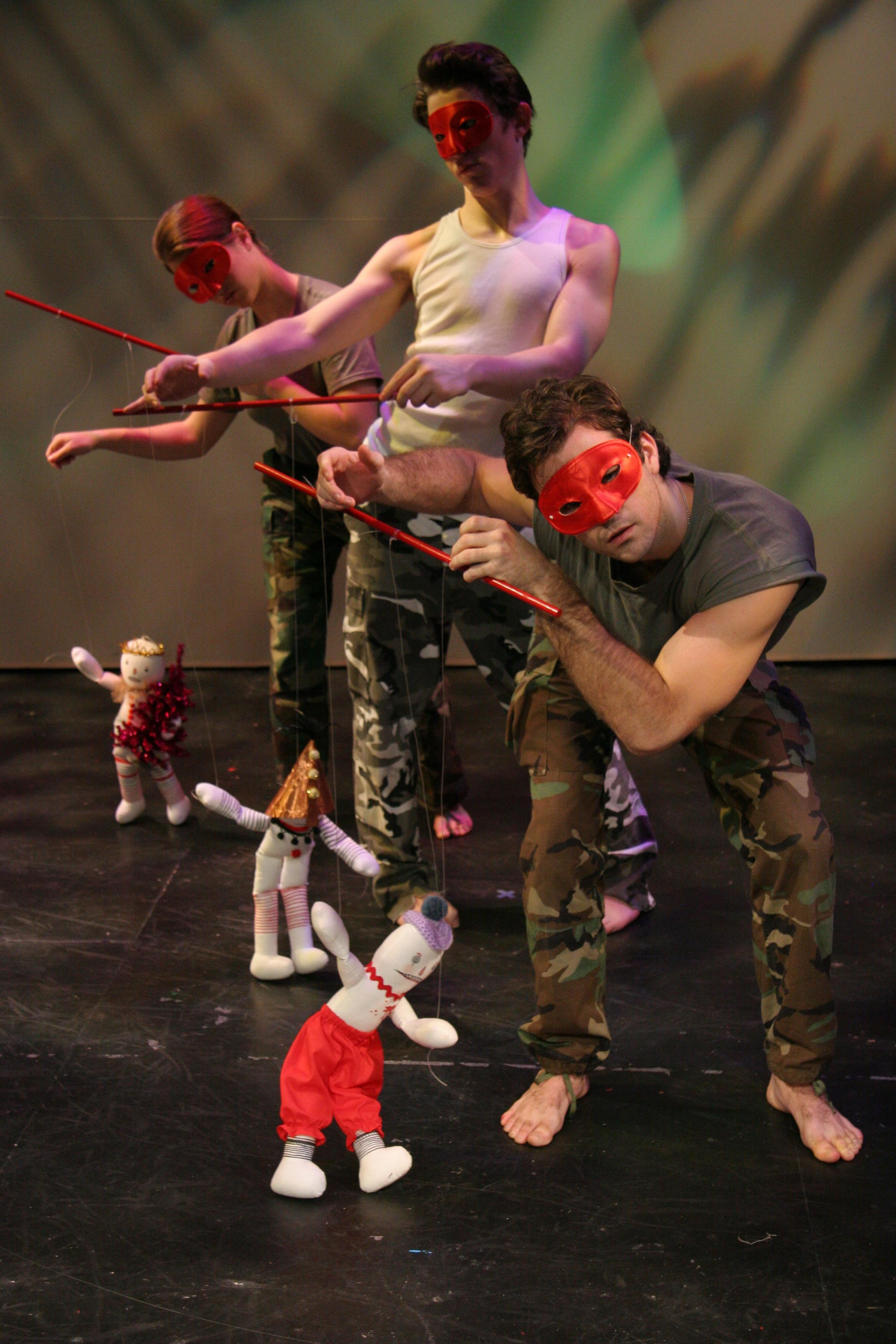 Puppet Ensemble.jpg