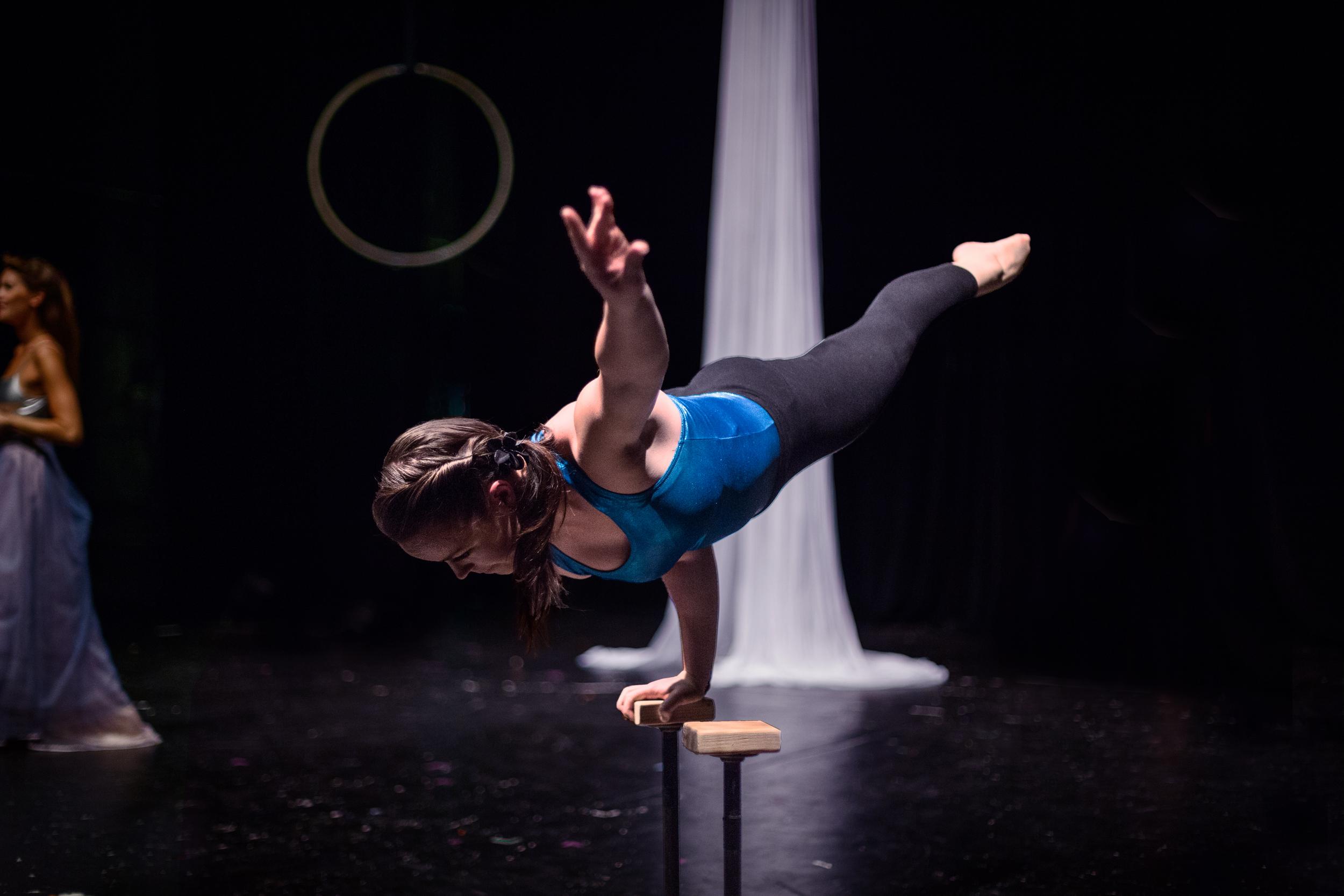 5 Stephanie balances.jpg