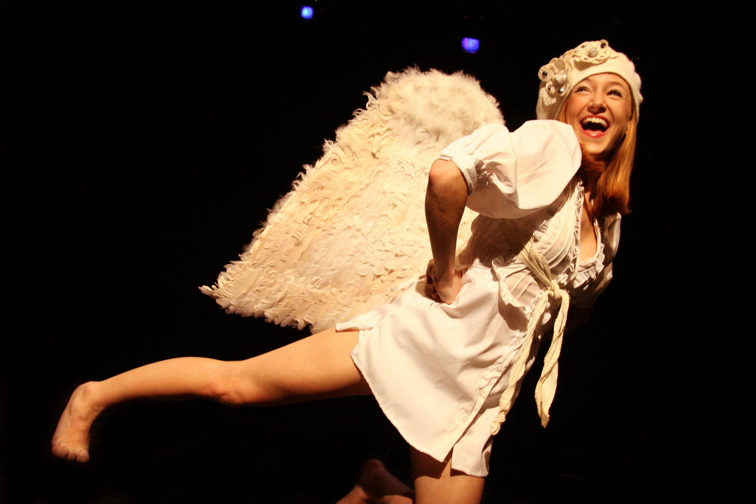 Dannie Angel 2.JPG