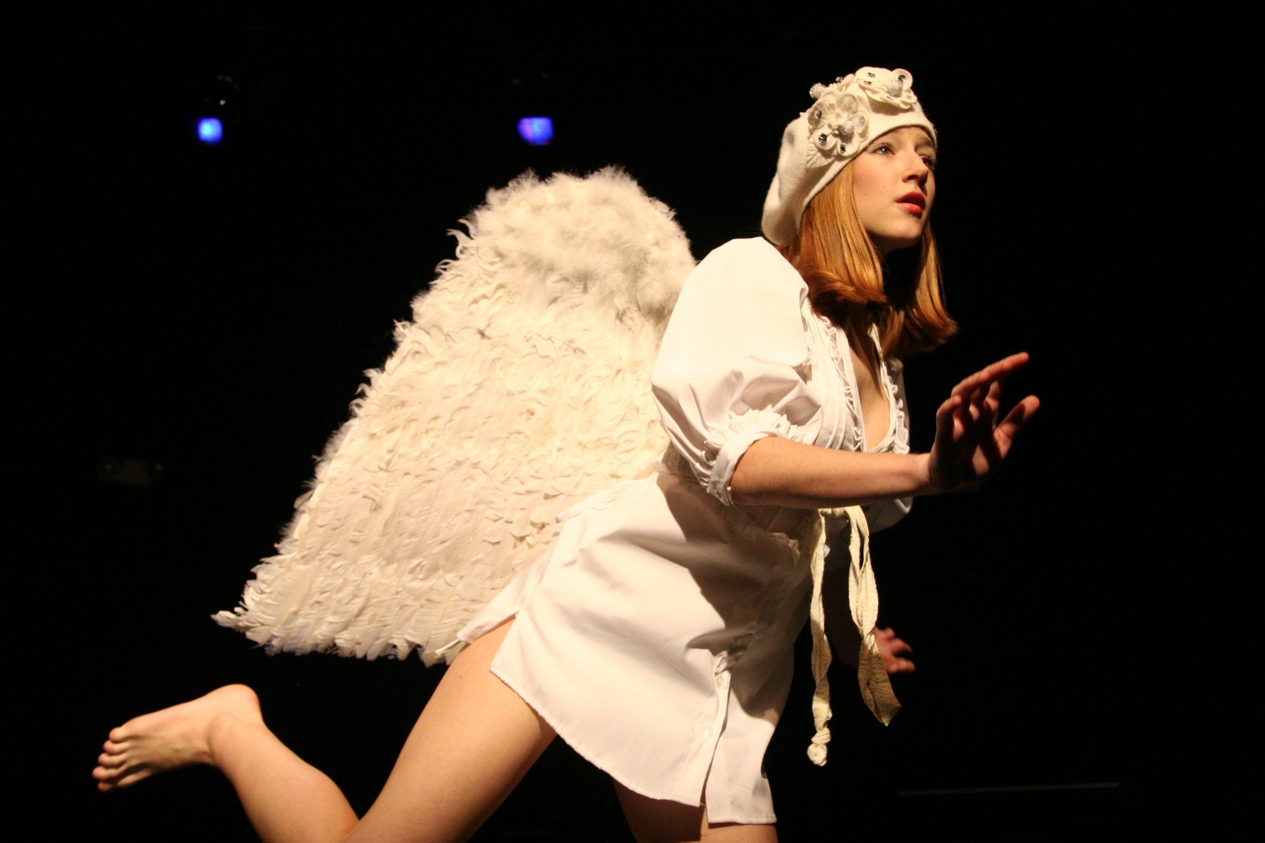 Dannie Angel 4.JPG