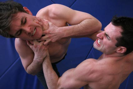 dg wrestle.jpg