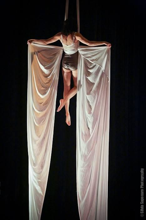 Megan on silks doing angel wings.jpg