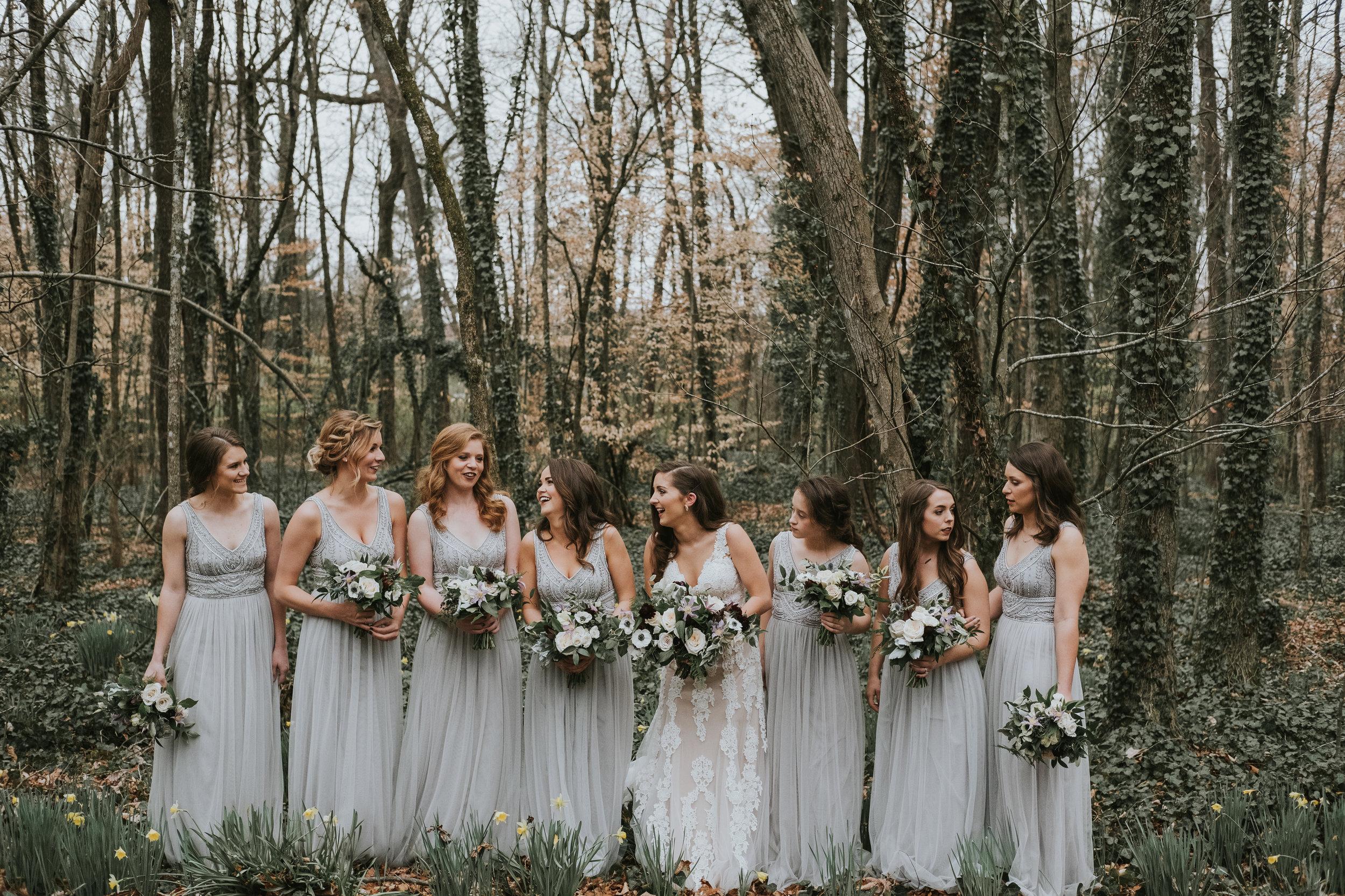 Halie Matt Wedding -150.jpg