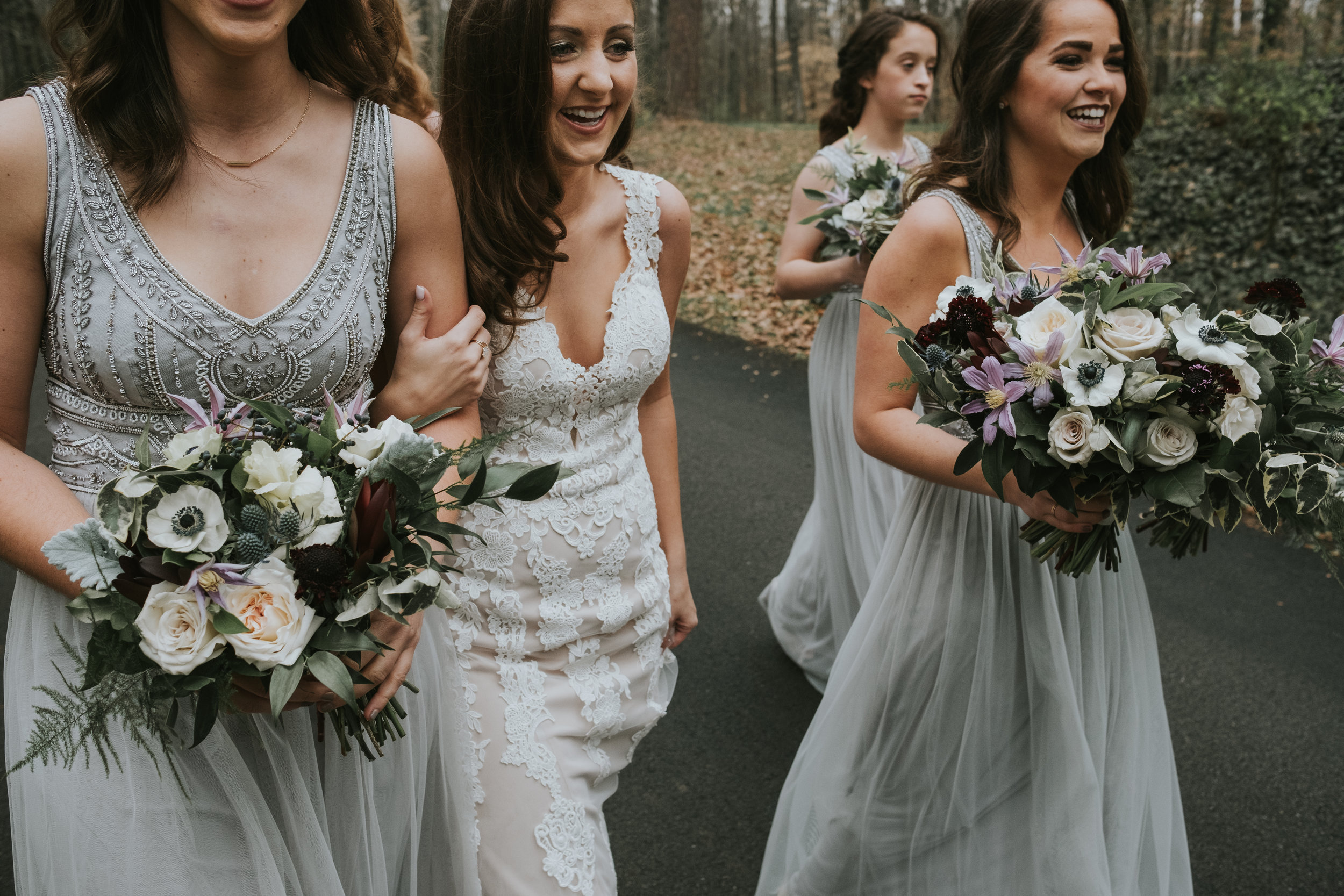 Halie Matt Wedding -217.jpg