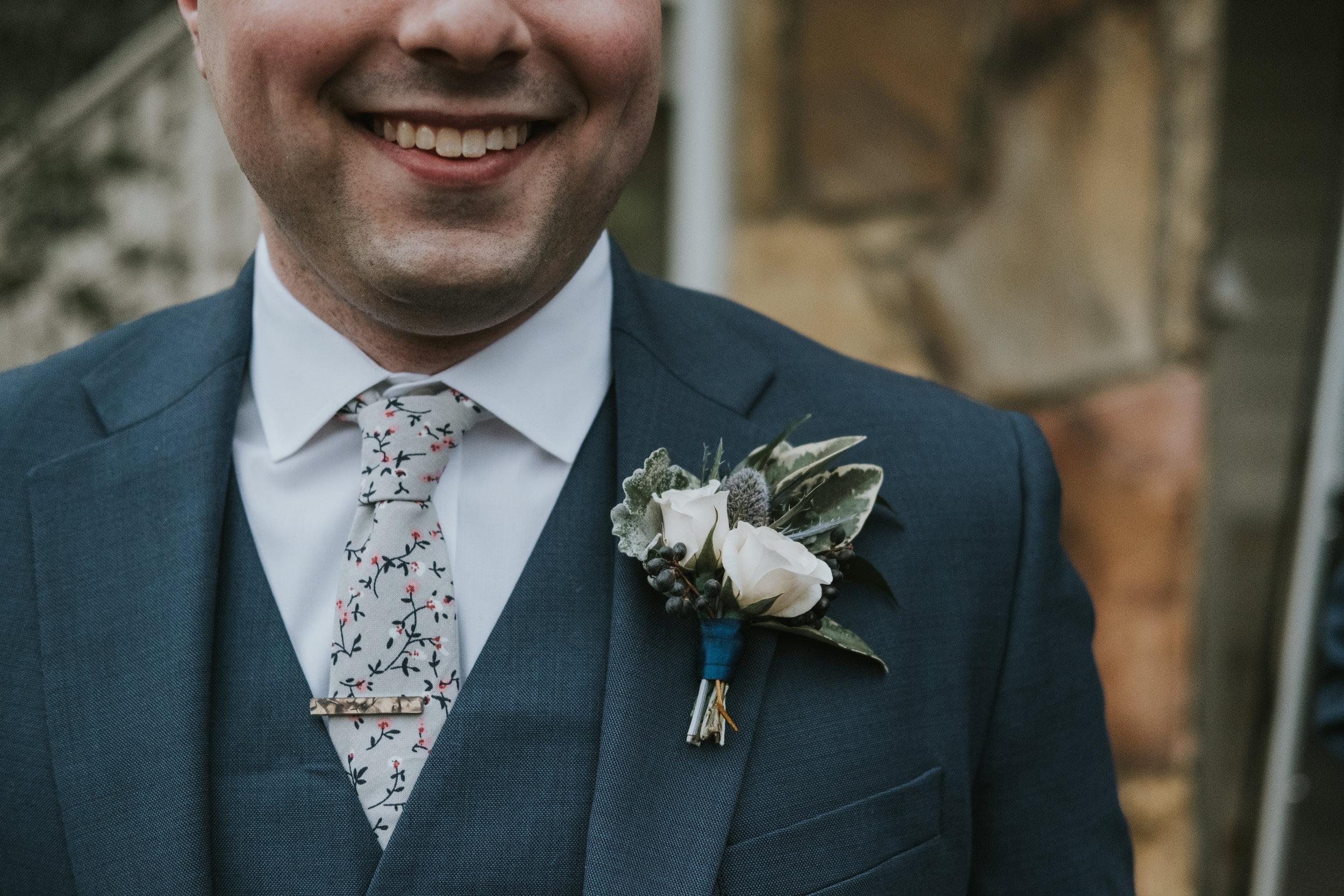 Halie Matt Wedding -271.jpg