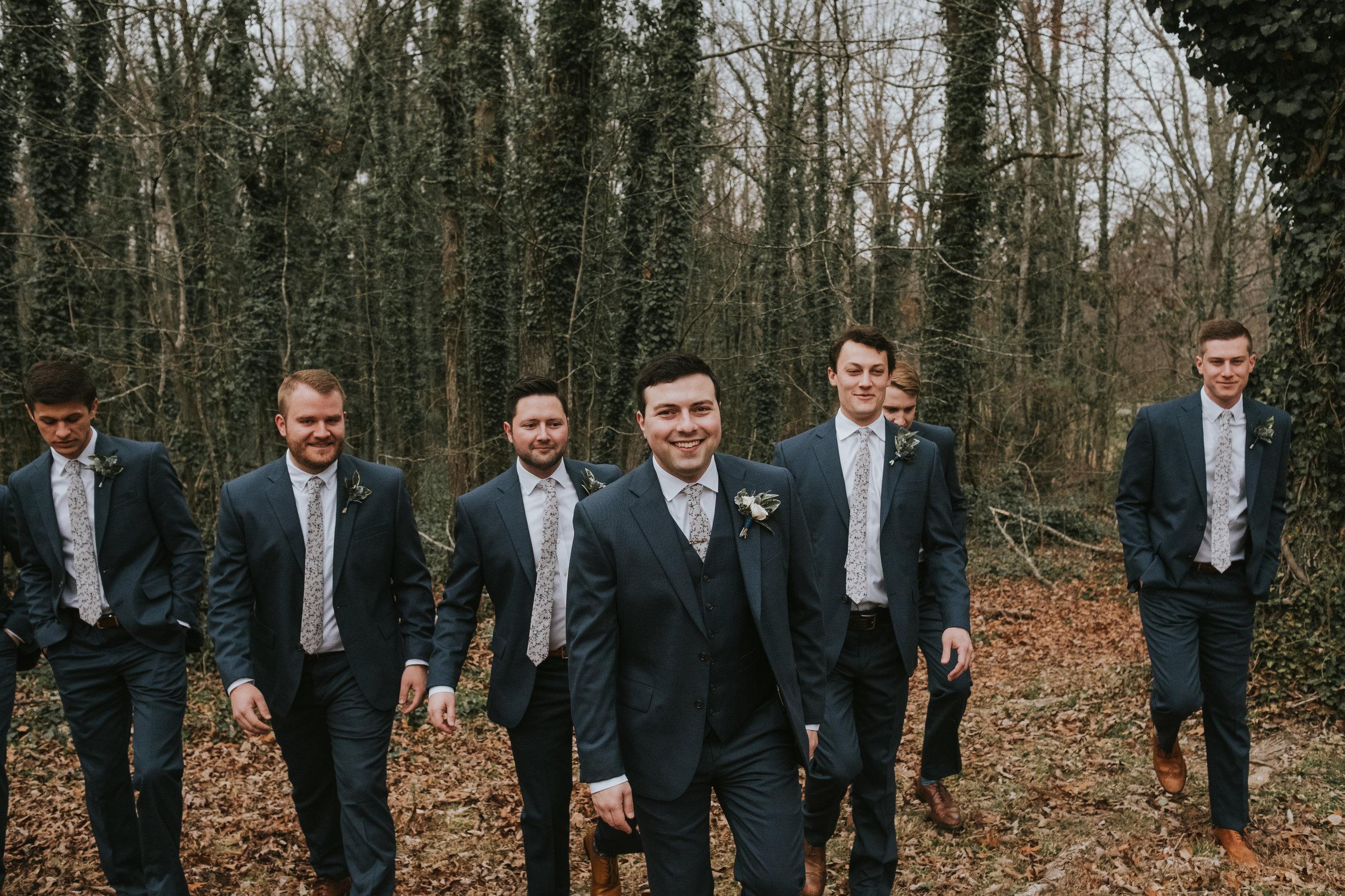 Halie Matt Wedding -286.jpg