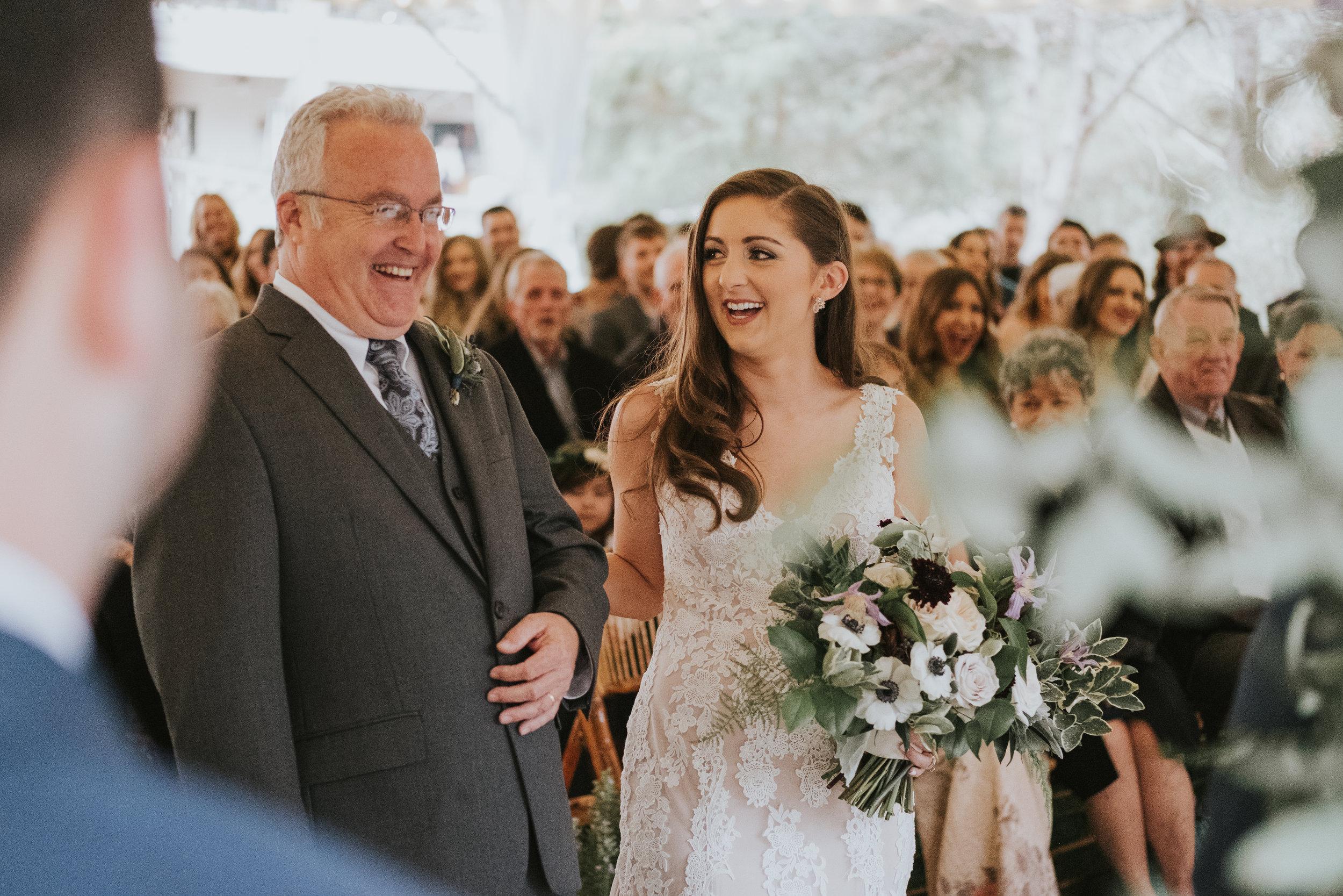 Halie Matt Wedding -483.jpg
