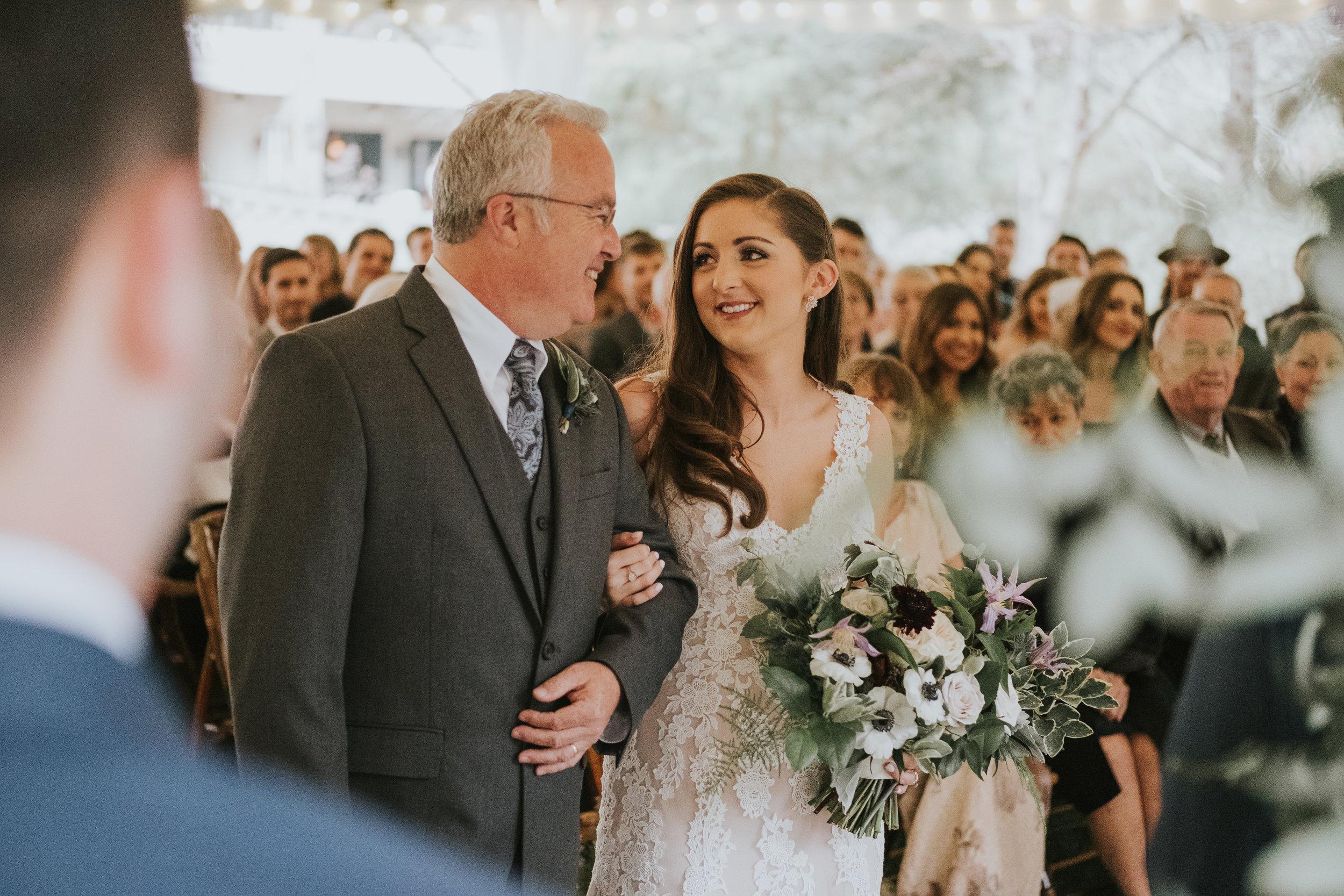 Halie Matt Wedding -481.jpg