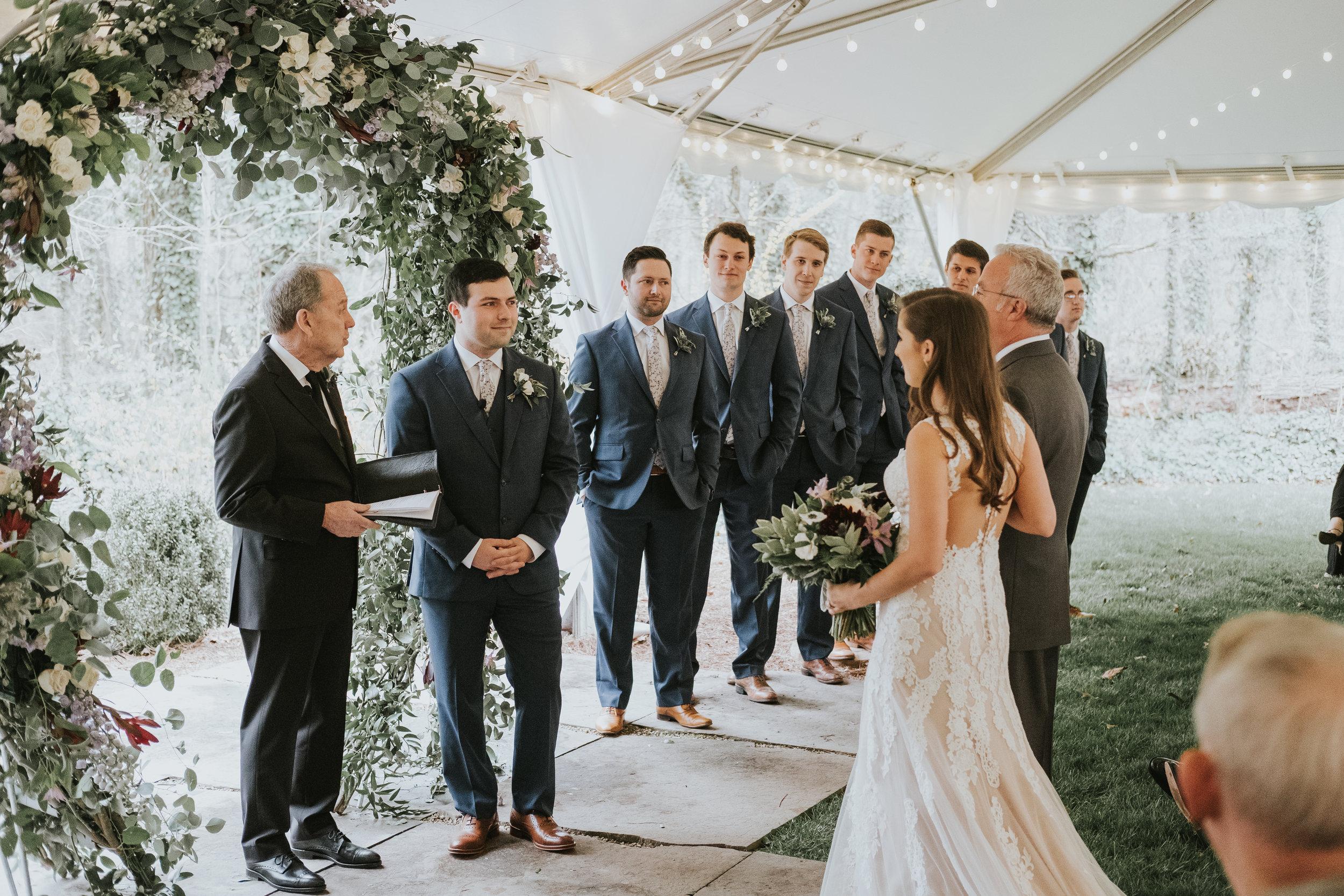 Halie Matt Wedding -486.jpg